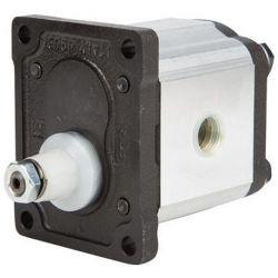 Pompe hydraulique FinnTack, gauche