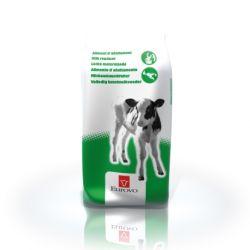 Aliment d'allaitement Optiplus Eurovo, pour génisses, sac 25 kg