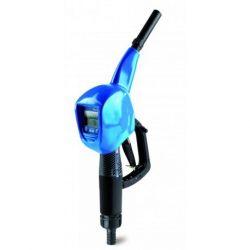 Pistolet automatique pour AdBlue