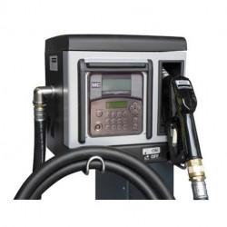 Pompe électrique Cube 70 MC avec gestion