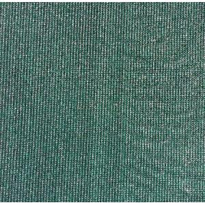 Brise Vue Vert PRO PREMIUM 230 g/m² LONODIS 50 m
