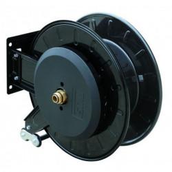 Enrouleur automatique Cemo 10 m flexible Ø 19 mm pour UNI PLATINE