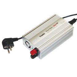 Adaptateur/transformateur Cemo 230 V/12 V pour pompe CENTRI SP30