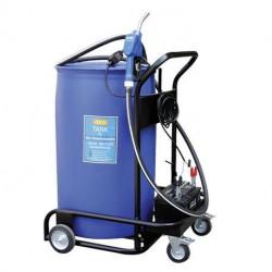Chariot Ravitailleur Cemo pour AdBlue® 200 l ECO P.L.