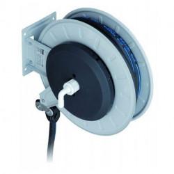 Enrouleurs automatiques pour AdBlue Cemo