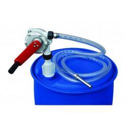 Pompe rotative pour AdBlue® Cemo