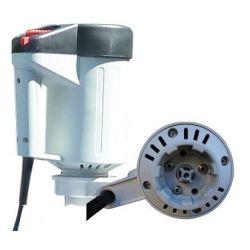 Moteur Cemo pour pompe chimique centrifuge 230 V
