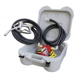 Pompe Cematex Box Cemo 12 V