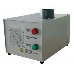 Ventilation Cemo pour armoire anti-feu Protecto-Line pour petits récipients