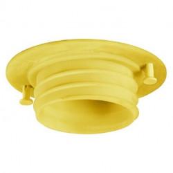 FILL-CORN VB Trade : accessoire pour faciliter le remplissage des contenants