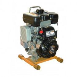 Groupe Motopompe thermique ROBIN Cemo 270 l/min