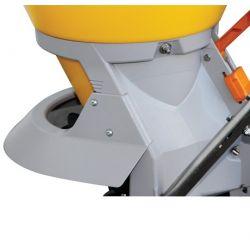 Limiteur d'épandage Cemo pour épandeur SW20-light