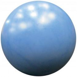 Boule supplémentaire ou de remplacement pour abreuvoir polytherme La Gée Cheval
