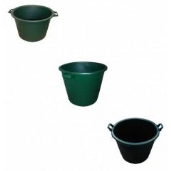 Baquet de Vendange, de jardin ou Réserve d'eau