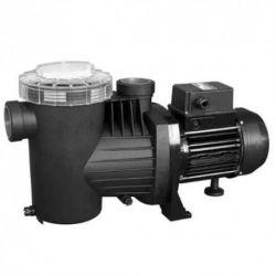 Electropompes Duraplas, moteur électrique
