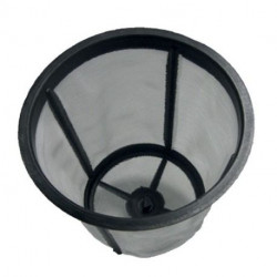 Filtres Duraplas pour cuves de stockage et de transport Duracuve