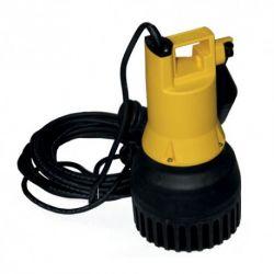 Pompe de relevage Duraplas, 230V - 0.75KW