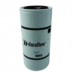 Filtres à eau Duraplas (pompe de 60 à 120L/min)
