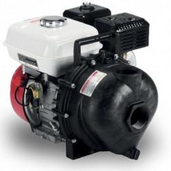 Motopompe Honda MPPH Duraplas, moteur thermique 700L/min
