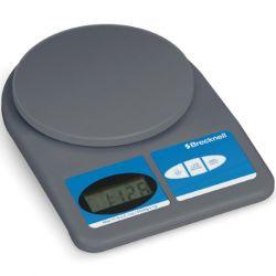 Balance électronique compacte Model 311, capacité 5 kg