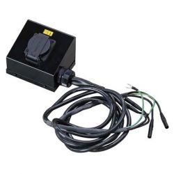 Câble de couplage RCC Kohler SDMO, pour INVERTER PRO 2000