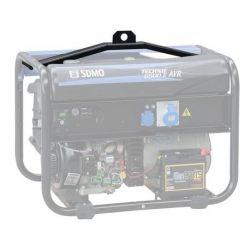 Arceau de levage RLIFT2 Kohler SDMO pour PERFORM 6500,6500 XL, 7500T, 7500 T XL et TECHNIC 6500/7500T