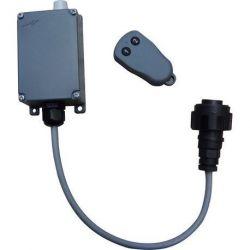 Télécommande de démarrage à distance RSTART2 Kohler SDMO