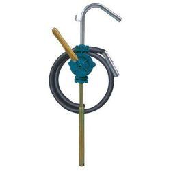 Pompe vide fût Renson 1/2 rotative n°2 - 25 L/min