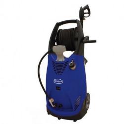 Nettoyeur haute pression R702 Renson mono eau froide 160 bars