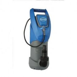 Pompe de relevage Renson inox 230 V - 0,5 kW
