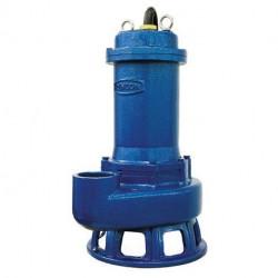 Pompe de relevage vortex Renson fonte 380 V - 2,2 kW