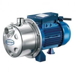 Pompe inox Renson 230 V - 0,74 kW