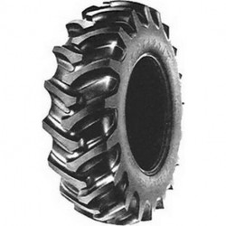 Pneu Bridgestone FARM SERVICE LUG-17 13.6 26 TT 110 A6