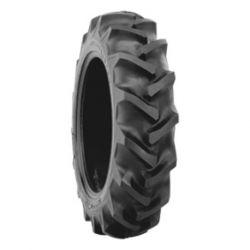 Pneu Bridgestone FARM SERVICE LUG-18 8.3 22 TT 6