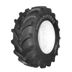 Pneu Firestone R8000 UTILITY 460/70 R24 TL 159 A8