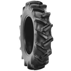 Pneu Firestone TRACTOR IMPLEMENT 6.50 D16 TT 8