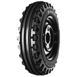 Pneu Firestone RIB TRACTION 7.50 D18 TL 106 A6