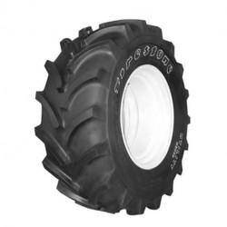 Pneu Firestone R8000 UTILITY 440/80 R28 TL 156 A8