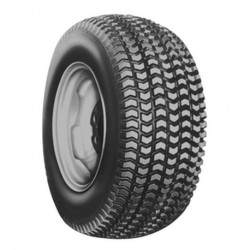 Pneu Bridgestone PILLOW DIA-1 8.50 12 TL 75 A6