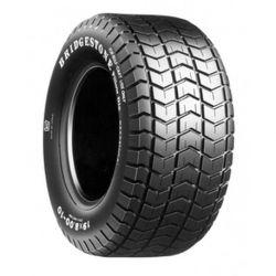 Pneu Bridgestone PILLOW DIA 8.50 8 TL 4