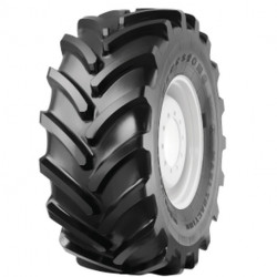 Pneu Firestone MAXI TRACTION IF 650/85 R38 TL 179 D