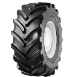 Pneu Firestone MAXI TRACTION IF 650/75 R38 TL 175 D