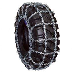 Chaînes pneus tracteur VERI30447TR-300-6 Tractor Veriga