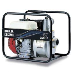 Motopompe ST2.36H Kohler SDMO - Aqualine Intens