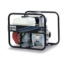 Motopompe ST3.60H Kohler SDMO - Aqualine Intens