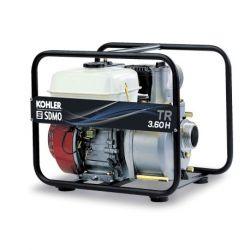 Motopompe TR 3.60 H Kohler SDMO - Aqualine Intens