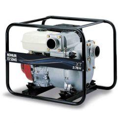Motopompe XT 3.78 H Kohler SDMO - Aqualine Spécialist