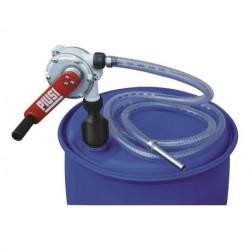 Pompe manuelle Piusi AdBlue
