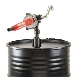 Pompe rotative Piusi huile/gasoil
