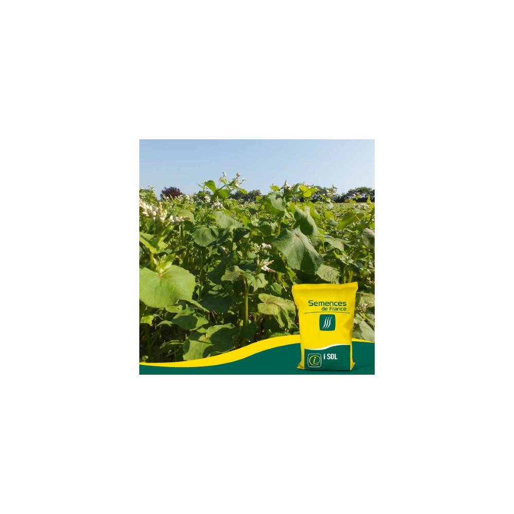 Mélange Agrifaune VPM sac de 25 kg
